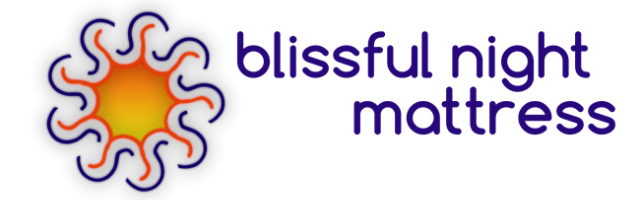Blissful Night Mattress